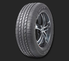 Mobile Tyre Service Oxenhope Keighley West Yorkshire